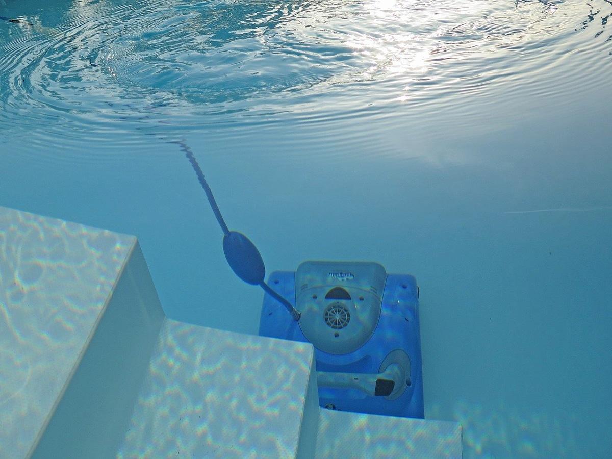 Las depuradoras de piscina son una pieza fundamental para el mantenimiento de la misma