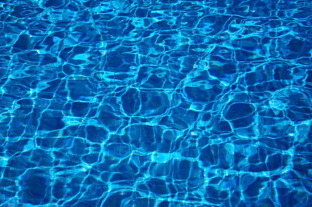 Existen diferentes gamas de filtros de depuradoras de piscina